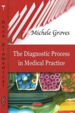 The Diagnostic Process in Medical Practice