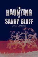 Haunting at Sandy Bluff