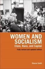 Women and socialism
