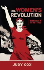 The Women's Revolution
