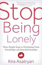ISBN: 9781608683802 - Stop Being Lonely