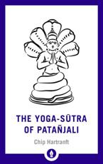 Yoga-Sutra of Patanjali, The