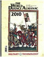 The World Defence Almanac 2010