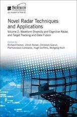 Monopulse Principles And Techniques Ebook