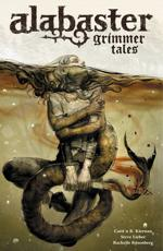 Grimmer Tales