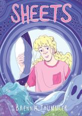 Sheets: Collector's Edition HC