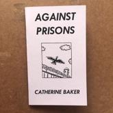 Against Prisons