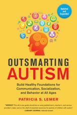 ISBN: 9781623173203 - Outsmarting Autism