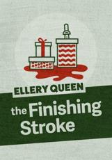 The Finishing Stroke