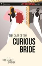 The Case of the Curious Bride Volume 5