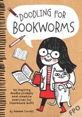 Doodling for Bookworms