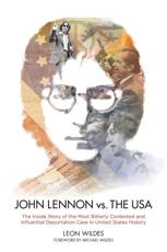John Lennon Vs. The U.S.A