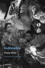 Indivisible, New Edition