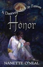 A Doorway Back to Forever: HONOR