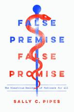 False Premise, False Promise