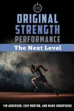 Original Strength Performance