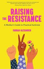 Raising the Resistance