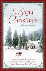 A Joyful Christmas