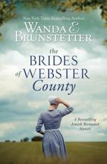 The Brides of Webster County