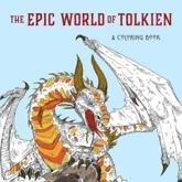 The Epic World of Tolkien