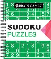 Brain Games - Sudoku (Arrow)
