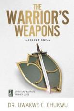 The Warrior's Weapons