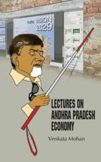 Lectures on Andhra Pradesh Economy