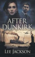 After Dunkirk