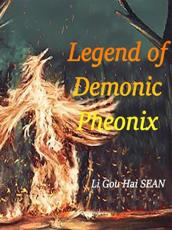 Legend of Demonic Pheonix