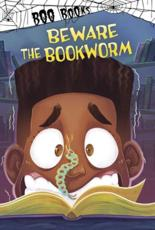 Beware the Bookworm