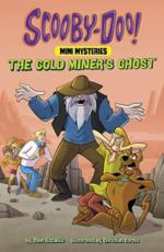 The Gold Miner's Ghost