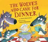 Wolves Who Came for Dinner, The