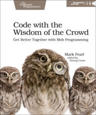 Code With The Wisdom Of Crowd