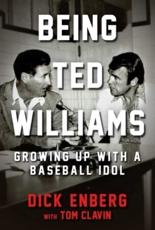 Being Ted Williams