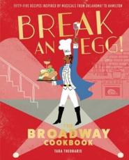 Break and Egg!