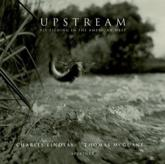 Charles Lindsay: Upstream (Signed Edition)