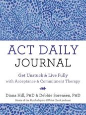 ACT Daily Journal