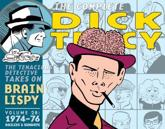 Complete Chester Gould's Dick Tracy. Volume 28