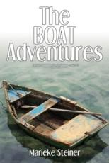 The BOAT Adventures