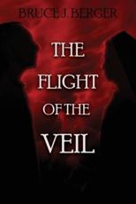 The Flight of the Veil