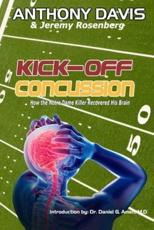 Kick-Off Concussion