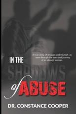 In the Shadows of Abuse