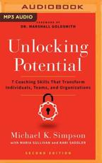 Unlocking Potential, Second Edition