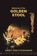 Mysteries of the Golden Stool