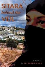 Sitara Behind the Veil