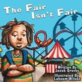 The Fair Isn't Fair