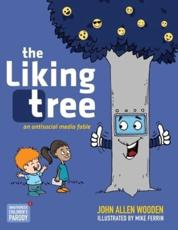 The Liking Tree