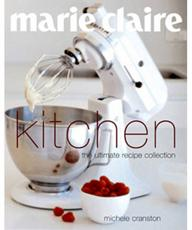 Marie Claire Kitchen
