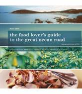 The Food and Wine Lover's Guide to the Great Ocean Road