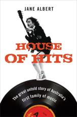 House of Hits
